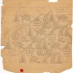 01-ornamental-design-1945-19x21-cm