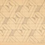 02-ornamental-design-1945-14x21-cm