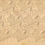 03-ornamental-design-1945-20x15-cm