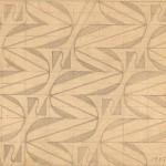 04-ornamental-design-1945-20x15cm