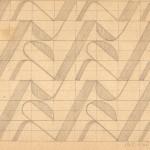 05-ornamental-design-1945-20x15-cm