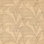 06-ornamental-design-1945-15x21-cm