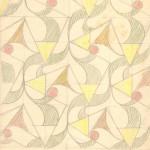 07-ornamental-design-1951-21-5x23-cm
