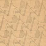 08-ornamental-design-1945-30x21cm