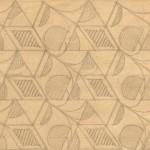 09-ornamental-design-1945-30x21cm