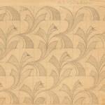 10-ornamental-design-1945-30x21cm