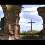 destroyed-ukrainain-church