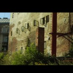lonski-prison