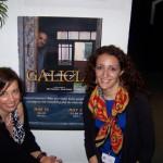 sarah-olha-after-screening